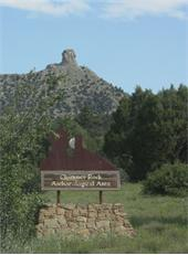 SL Chimney Rock 2