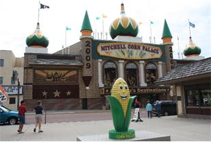 SL Corn Palace 06 02 1 308x207