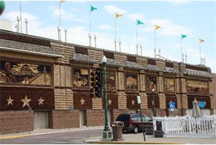 SL Corn Palace 06 03 2