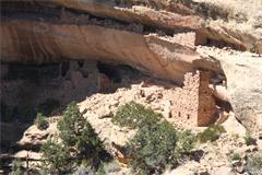 SL Mesa Verde 2