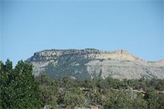 SL Mesa Verde 3