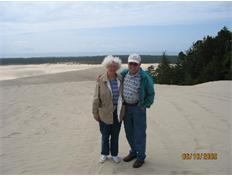 SL Oregon Dunes