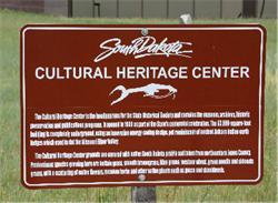 SL SD Center