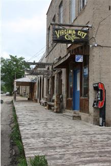 SL Virginia City 1