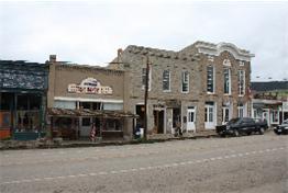 SL Virginia City 2