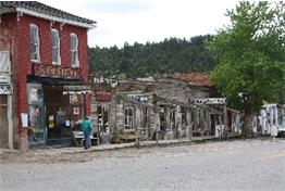 SL Virginia City 3