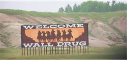 SL Wall Drugs