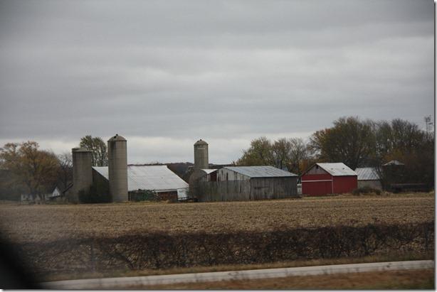 Wisconsin 2010 360