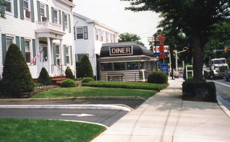 Freehold Diner 017