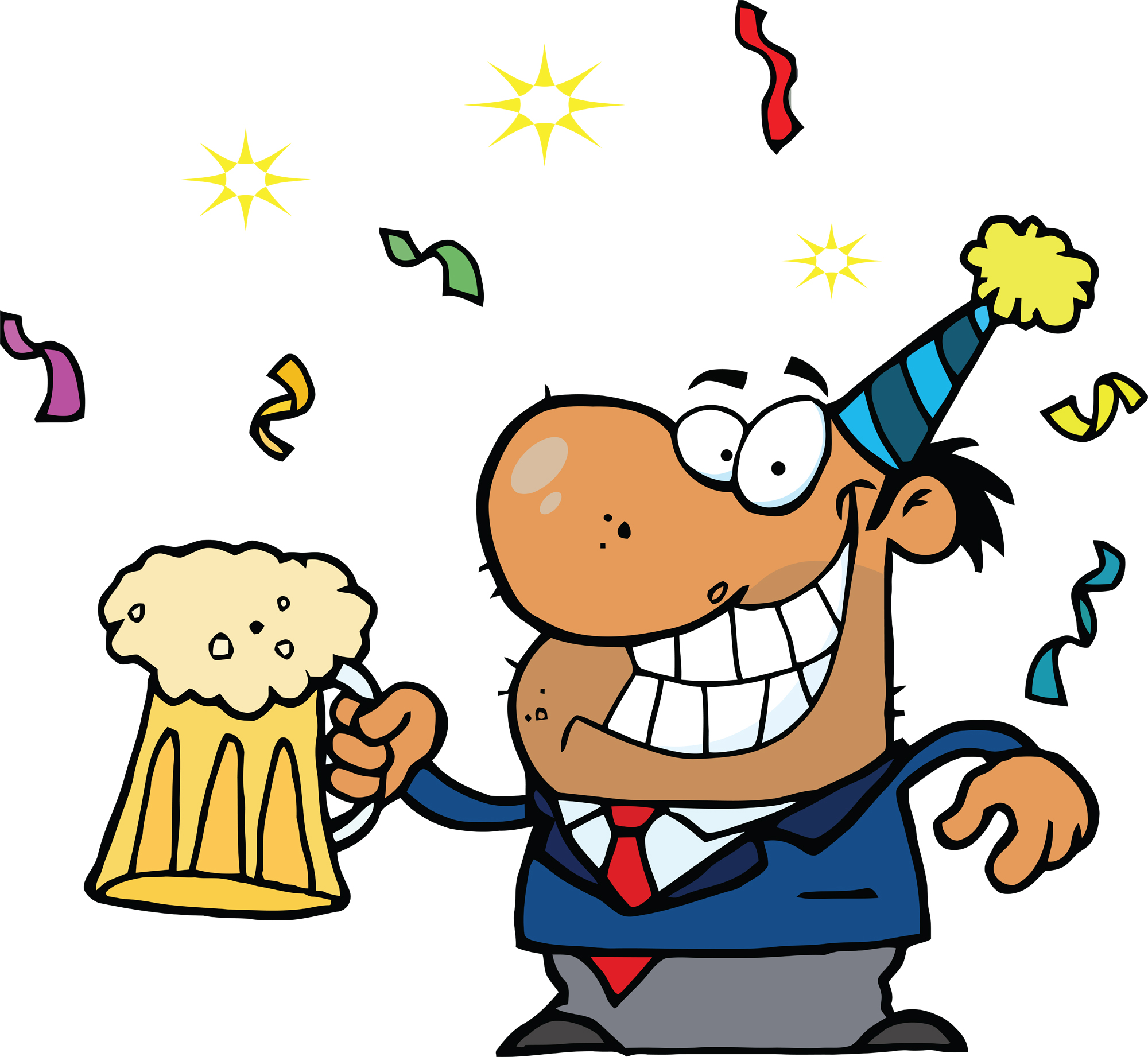 Birthday Clip Art And Free Birthday Graphics: Happy 65th Birthday To Me!!!!