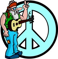 Peace III