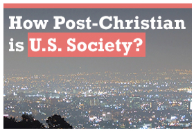 postchristian1