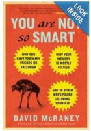 Not so Smart Book