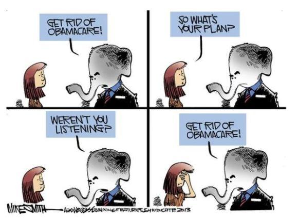 ObamacareR