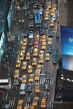 NYC 043