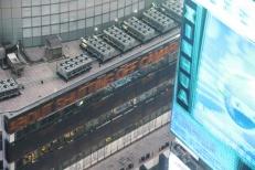 NYC 045