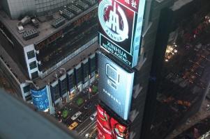 NYC 047