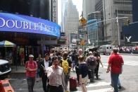 NYC People 043