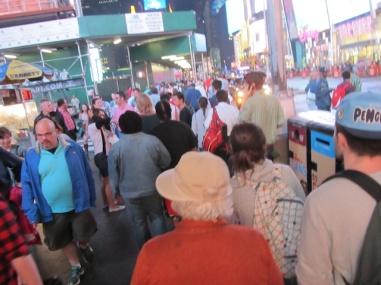 NYC People 045