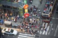 NYC People 048