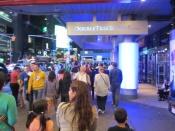 NYC People 049