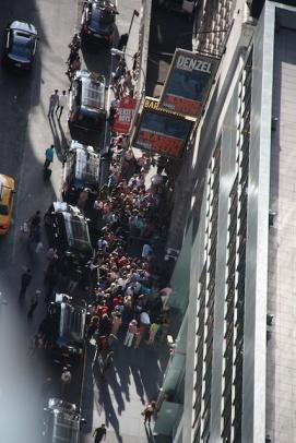 NYC People 051