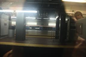 NYC Vac 044