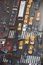 NYC Vac 048