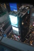 NYC Vac 049