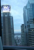 NYC Vac 050