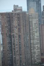 NYC Vac 051