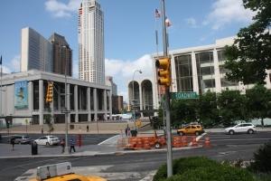 NYC 3 045