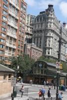 NYC 3 046