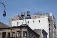 NYC 3 051