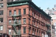 NYC 3 052