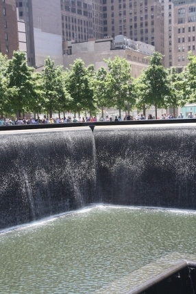 911 Memorial (1)